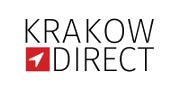 Krakow Direct – Professionals in Krakow Transfer & Tour Services